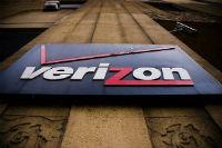 Verizon 3rd Party Breach