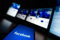 facebook information1