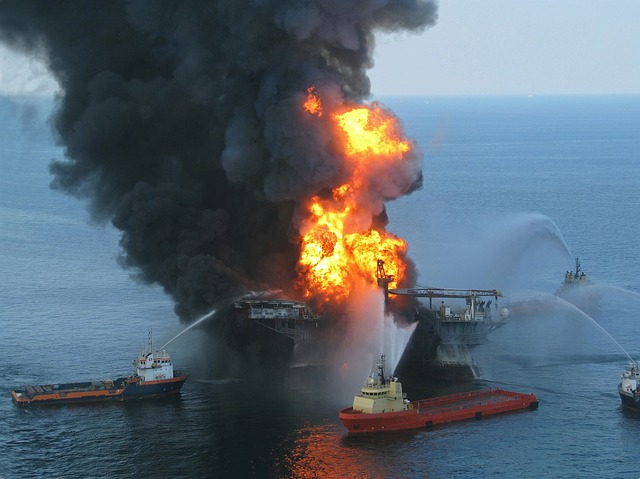 oil-rig-explosion
