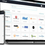 thumb for OneLogIn Trusted Experience Platform (TEP)