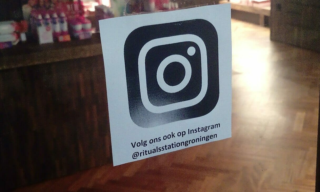 Instagram flaw shows importance of managing third-party apps, images