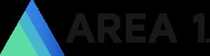 Area 1 Security Logo