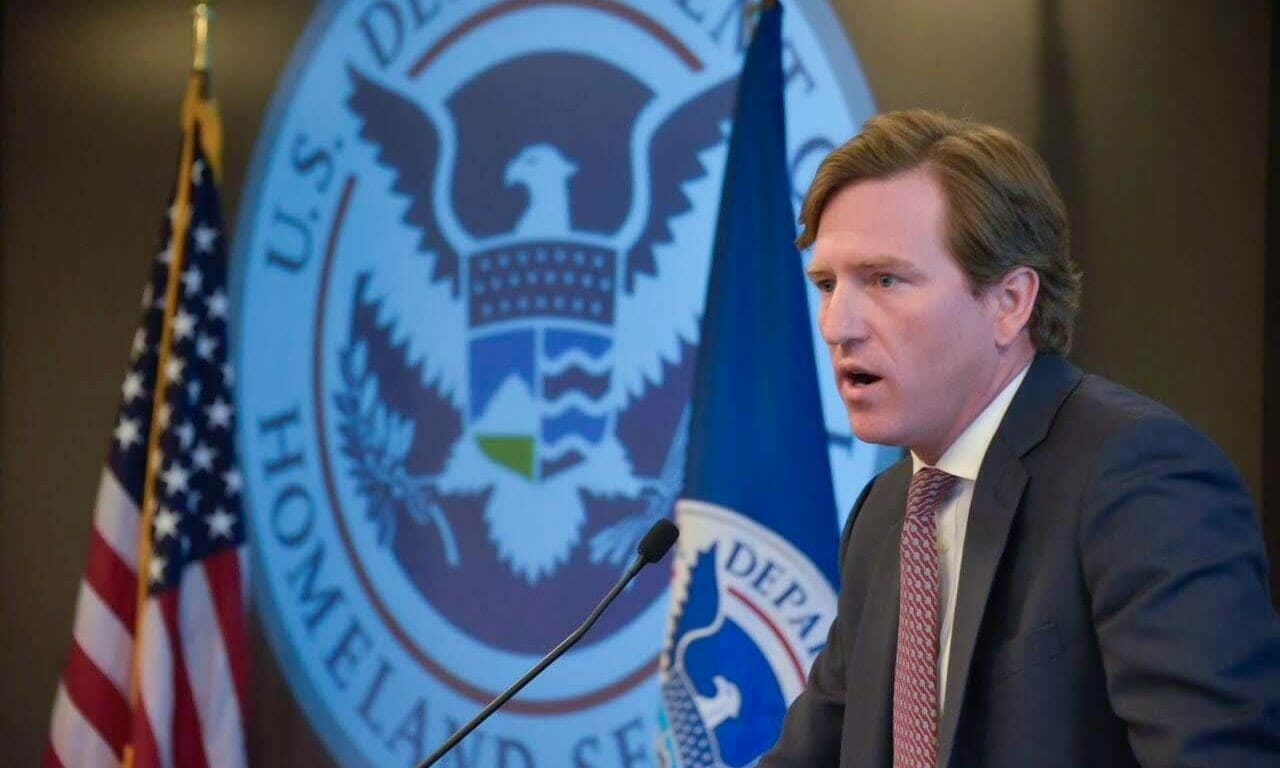 Companies opting out of DHS threat-sharing platform call for better data