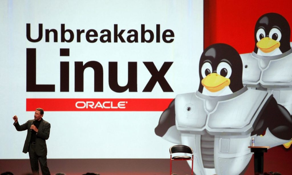 , Bot 'FreakOut' leverages three critical vulnerabilities to attack Linux systems