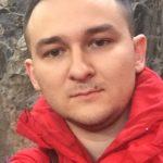Yaroslav Vorontsov